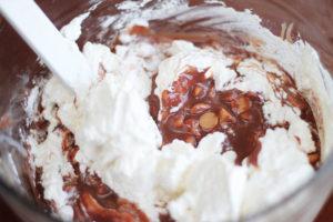 Вкусовые наполнители для мороженого в домашних условиях