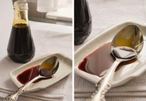 Лучше хранить готовую жженку в стеклянной посудине
