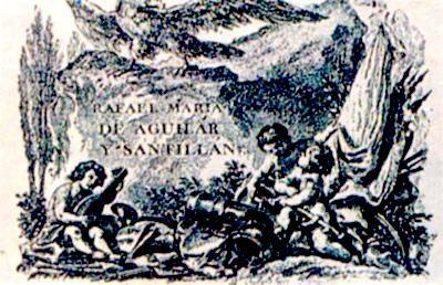 Открытое поздравительное письмо начала XX века: французская открытая карточка