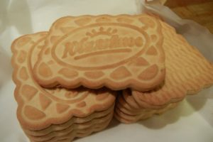 Простой ингредиент для приготовления торта без выпечки